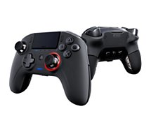Manette Nacon  Revolution Unlimited Pro Controller