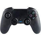 Manette Nacon Manette Asymétrique sans fil PS4