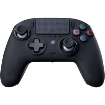 Nacon Revolution Pro Controller 3