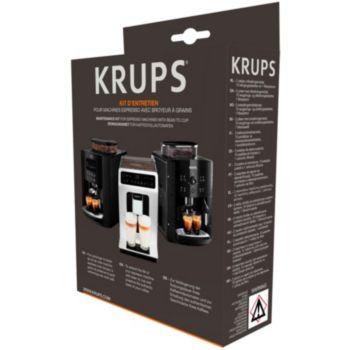 Krups XS530010 Kit entretien Full Autos