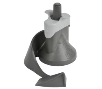 SEB XA900302 Pâle de brassage ACTIFRY 1kg
