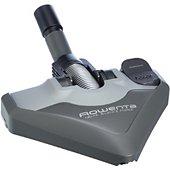Brosse Rowenta tete delta silence force ZR900501