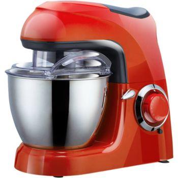 Art et cuisine rm700r robot p tissier boulanger for Robot cuisine cuisson