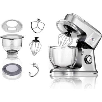 Art et cuisine rmv80g robot p tissier boulanger - Robot cuisine boulanger ...