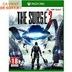 Jeu Xbox One Focus The Surge 2