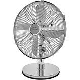 Ventilateur Domair  TM30 CCN
