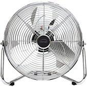 Ventilateur Domair BA45CC