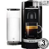 Nespresso Vertuo Magimix 11385 Vertuo Noir