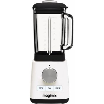 Magimix 11612 BLANC