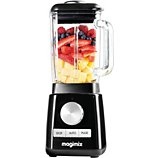 Blender Magimix  11628 Power blender noir