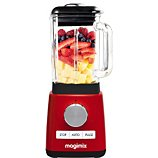Blender Magimix  1169 Power blender rouge