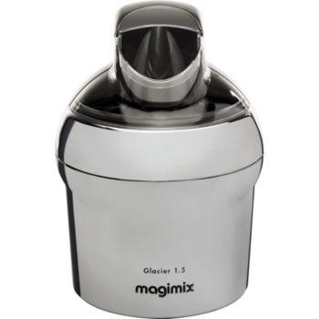 Magimix GLACIER 1.5L CHROME 11673