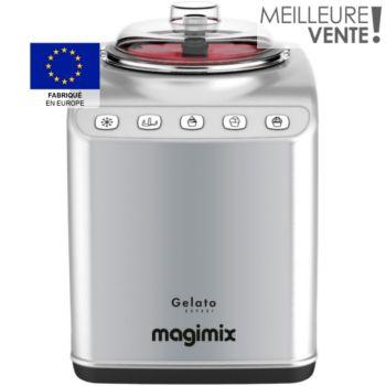 Magimix 11680 GELATO EXPERT