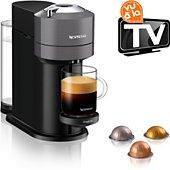 Nespresso Vertuo Magimix 11707 VERTUO NEXT ANTHRACITE