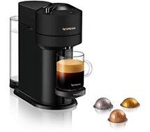Nespresso Vertuo Magimix  11719 VERTUO NEXT NOIR MAT
