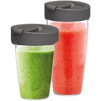 Magimix Blend cups 17243 pour Blender