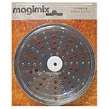 Râpe Magimix  17372 Disque parmesan