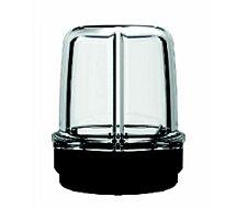 Bol Magimix  17654 Mini bol pour blender