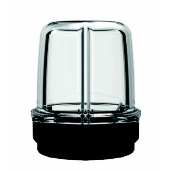 Magimix 17654 Mini bol pour blender