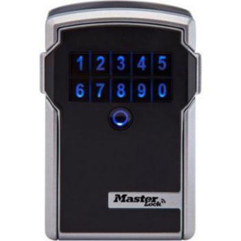 Master Lock Master Lock , le mini  coffre à clé conn