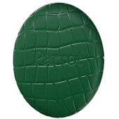 Cache Parrot Cache batterie vert emeraude ZIK3