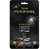 Batterie drone Parrot  pour minidrones Parrot