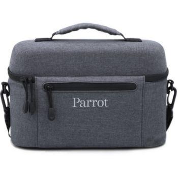 Parrot pour drone Anafi