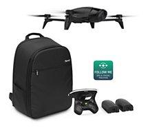 Drone Parrot  Pack Bebop 2 Special
