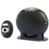 Amplificateur de sonnerie Geemarc Amplicall 20