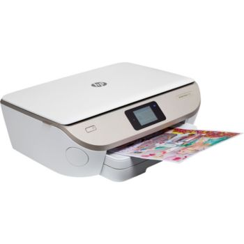 HP Envy 7134+12 mois Instant Ink