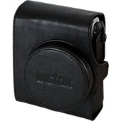 Etui Fujifilm Instax mini 90 Noir