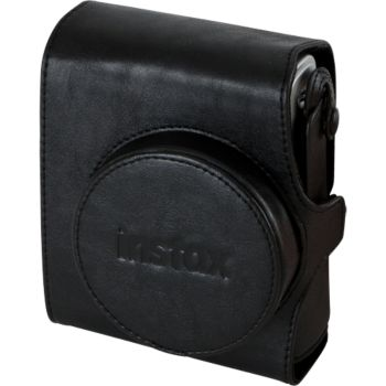 Fujifilm Instax mini 90 Noir