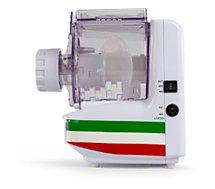 Machine à pâtes Domoclip DOP101