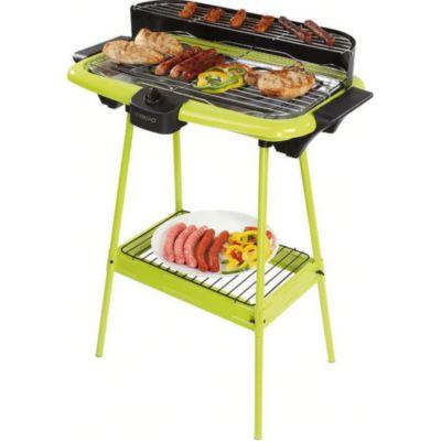 barbecue lectrique be nomad boulanger. Black Bedroom Furniture Sets. Home Design Ideas