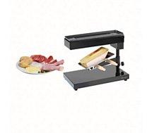 Raclette Livoo  DOC159