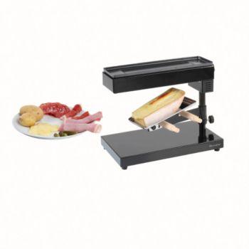 livoo doc159 raclette fondue boulanger. Black Bedroom Furniture Sets. Home Design Ideas