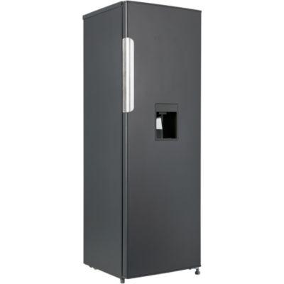 Schneider SLB Réfrigérateur Porte Boulanger - Refrigerateur 1 porte grand volume