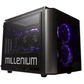 PC Gamer Millenium R207S-A536