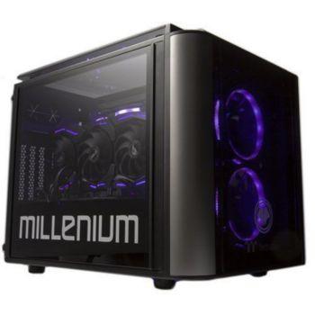Millenium R207S-A536