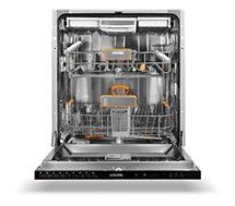 Lave vaisselle tout encastrable Scholtes  SODV1620F