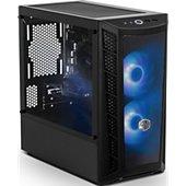 PC Gamer Millenium M1X Heimerdinger