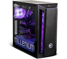 PC Gamer Millenium  MM1 Kalista