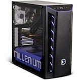 PC Gamer Millenium  MM1 Jinx