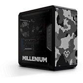 PC Gamer Millenium MM1 Mini Rammus