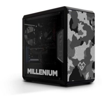 Millenium MM1 Mini Rammus