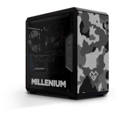 Location PC Gamer Millenium MM1 Mini Rammus