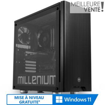 Millenium MM1 ATX S Ryze