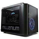 PC Gamer Millenium  MM2 Mini Shaco