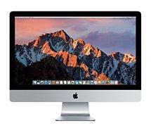 Ordinateur Apple Imac  CTO 27 Retina 5K 3.5Ghz 1To fusion R575