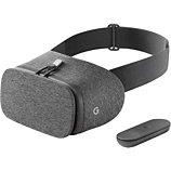 Casque de réalité virtuelle Google  DayDream